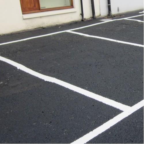Revive-A-Drive Asphalt Binder & Driveway Sealer
